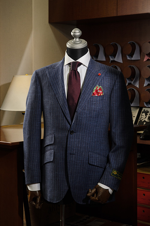 Suits -スーツ-
